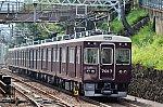 /blogimg.goo.ne.jp/user_image/57/f1/c42f173916d7d239ebe334b84a09e146.jpg