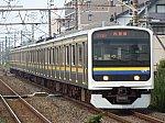 /stat.ameba.jp/user_images/20210911/07/toshi0925yuki/d4/cb/j/o4068305214999257776.jpg