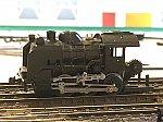 f:id:omocha_train:20210911192150j:plain