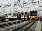 /stat.ameba.jp/user_images/20210911/20/shonan-shinjukuline/e2/29/j/o0568042614999590563.jpg