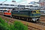 /stat.ameba.jp/user_images/20210911/21/ef16-6/88/73/j/o1153076914999612690.jpg