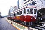 /railrailrail.xyz/wp-content/uploads/2021/09/D0006291-2-800x534.jpg