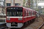 /stat.ameba.jp/user_images/20210911/23/takemas21/e9/52/j/o0900060014999675087.jpg