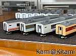 /stat.ameba.jp/user_images/20210912/13/kami-kitami/b0/3a/j/o0853064014999881322.jpg