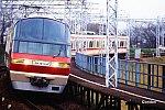 /railrailrail.xyz/wp-content/uploads/2021/09/D0006302-2-800x534.jpg
