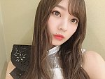 /blogimg.goo.ne.jp/user_image/72/36/bc72dc6038a91b8c2f898ee9d9f7d85e.jpg