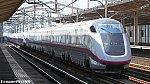 /stat.ameba.jp/user_images/20210913/07/tamagawaline/33/ad/j/o1920108015000280196.jpg