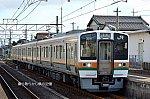 /blogimg.goo.ne.jp/user_image/18/f5/de14676ffb67776a880ebcd58d9caa60.jpg