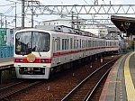 /stat.ameba.jp/user_images/20210519/21/s-limited-express/7b/2f/j/o0550041214944455789.jpg