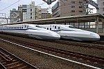 /stat.ameba.jp/user_images/20210913/06/takemas21/73/7d/j/o0900060015000257336.jpg
