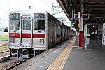 /stat.ameba.jp/user_images/20210914/14/aworkdani/b6/28/j/o1080072015000881372.jpg