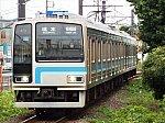 /stat.ameba.jp/user_images/20210914/03/toshi0925yuki/58/cf/j/o4487336515000716120.jpg