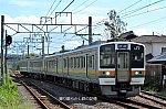 /blogimg.goo.ne.jp/user_image/76/3e/c8086c3738e84eb4a63f18115f380dff.jpg