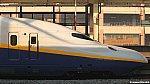 /stat.ameba.jp/user_images/20210914/22/tamagawaline/5e/6e/j/o1921108015001119203.jpg