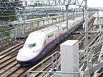 /stat.ameba.jp/user_images/20210913/21/510512shin/53/6d/j/o1080081015000600138.jpg