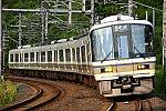 /stat.ameba.jp/user_images/20210915/12/kereiisukoke/7b/cc/j/o1200080015001308538.jpg