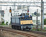 /stat.ameba.jp/user_images/20210914/20/pikataro5861/80/44/j/o1895154015001039612.jpg
