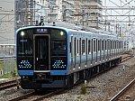 /stat.ameba.jp/user_images/20210915/05/toshi0925yuki/e4/3c/j/o4143310715001185220.jpg