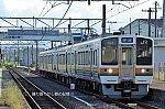 /blogimg.goo.ne.jp/user_image/09/83/6c1f0277ff6d82a3fe49d36ee7eba5a3.jpg