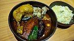 /stat.ameba.jp/user_images/20210915/21/fuiba-railway/fd/63/j/o1080060715001531415.jpg