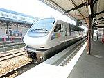 f:id:rail-miler:20210912171314j:plain