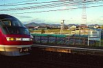 /stat.ameba.jp/user_images/20210916/21/namadekosh/35/99/j/o0558037115001999521.jpg