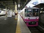 /stat.ameba.jp/user_images/20210521/21/s-limited-express/d1/5b/j/o0550041214945402369.jpg