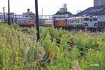 /railrailrail.xyz/wp-content/uploads/2021/09/IMG_7227-2-800x534.jpg