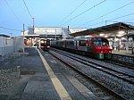 /stat.ameba.jp/user_images/20210911/17/s-limited-express/59/f7/j/o0550041214999488413.jpg