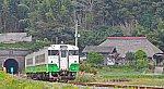 /stat.ameba.jp/user_images/20210917/22/tezjinn29/19/69/j/o3369185515002474793.jpg