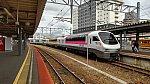 /stat.ameba.jp/user_images/20210917/22/fuiba-railway/41/4d/j/o1080060715002475176.jpg