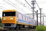 /stat.ameba.jp/user_images/20210917/23/takemas21/b1/f7/j/o0900060015002509422.jpg