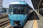 DSC_7370.jpg