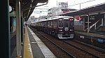 /stat.ameba.jp/user_images/20131128/14/seventhheaven1992/6d/a2/j/o0672037812763723042.jpg