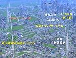 /stat.ameba.jp/user_images/20210918/23/msx-saitama/e3/c4/j/o0914070415002989184.jpg