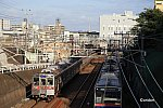 /railrailrail.xyz/wp-content/uploads/2021/09/IMG_7599-2-800x534.jpg
