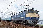 /stat.ameba.jp/user_images/20210918/17/takemas21/f7/3d/j/o0900060015002820028.jpg