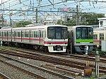 /stat.ameba.jp/user_images/20210919/10/bonsai-moyashi/cc/f0/j/o1080081015003107637.jpg
