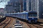 /stat.ameba.jp/user_images/20210919/18/ueda1002f/59/87/j/o1080071715003337815.jpg
