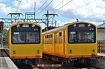 /blogimg.goo.ne.jp/user_image/15/d4/a3ac42abab2d88f01a388e75cdaad852.jpg