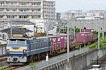 /stat.ameba.jp/user_images/20210919/22/hatahata00719/8c/8d/j/o0800053115003465238.jpg