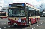 /stat.ameba.jp/user_images/20210917/23/kousan197725/68/3c/j/o1354087315002511768.jpg