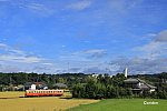 /railrailrail.xyz/wp-content/uploads/2021/09/IMG_7264-2-800x534.jpg