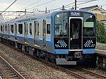 /images.tetsudo.com/news/20210917/site-660655-a-025.jpg