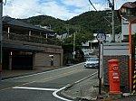 /stat.ameba.jp/user_images/20210920/20/ponpokoorenikki/4b/05/j/o1920144015003923130.jpg