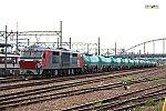 20210810関西本線02