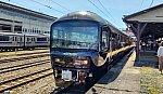 /stat.ameba.jp/user_images/20210920/22/fuiba-railway/d7/49/j/o1080062715004022914.jpg