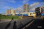 /railrailrail.xyz/wp-content/uploads/2021/09/IMG_7232-2-800x534.jpg