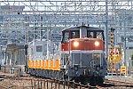 /stat.ameba.jp/user_images/20210920/20/takemas21/d6/30/j/o0900060015003935597.jpg