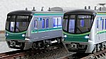 /toyoshikibase.com/wp-content/uploads/2021/09/CIMG3791.jpg